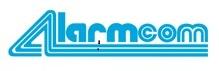 alarmcom bei schutzfabrik
