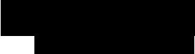 schutzfabrik GmbH