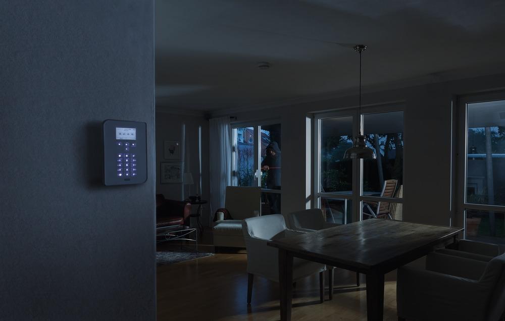 abus alarmanlagen f r ein plus an sicherheit. Black Bedroom Furniture Sets. Home Design Ideas