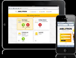 schutzfabrik-i100-app