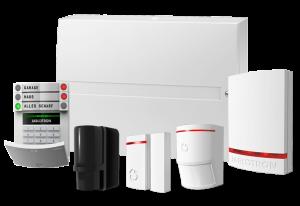 schutzfabrik-i100-system
